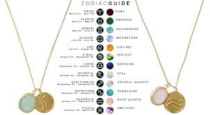 zodiac pendant chart ottoman hands