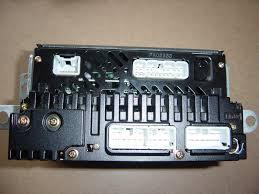 radio connections on rav4 2 rav 4 club toyota owners club dsc00806 1 jpg