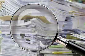 Диссертация Мединского Что возмутило академиков  Глава ВАК призвал умерить пыл вокруг диссертации Мединского