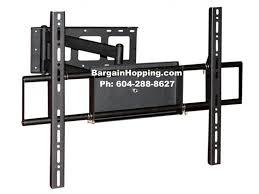 swiveling tv wall mount bracket larger image