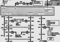 2007 ford ranger wiring diagram wiring diagrams 2007 ford ranger wiring diagram 1995 ford taurus wiring diagram sample
