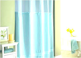 36 indoor outdoor removable shower curtain rod enclosures best enclosure ideas on large curtains showers and