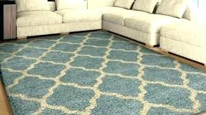 mohawk rugs target accent rugs target washable throw rugs area rugs target washable throw area rugs mohawk rugs target