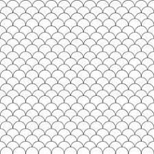 This Letter-Sized Hexagon Graph Paper Is Spaced With Hexagons A ...