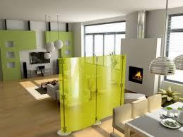 Creative Room Divider Apartment Room Divider Ideas For Studio Apartments