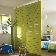 Karalis Room Divider how to divide a bedroom into two rooms Room Dividers  For Kids Bedrooms