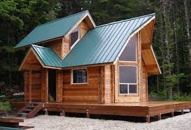 Small Picture 17 Best Ideas About Small Prefab Cabins On Pinterest