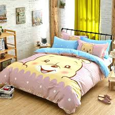 bedding sets full shark bedding set wonderful bed sheets queen size the pooh bedding set queen