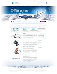 ge capital customer services pauloworks ge capital aviation services website mobile