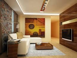 Modern Traditional Living Room Design Ideas Interior Living Room Traditional 172261 For Interior