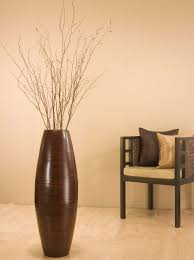 ... Large-large Size of First Vases Designs Body Shoulder Vase In Branches  Shocking Also Brown ...