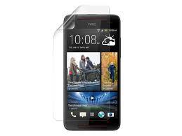 Celicious Vivid Plus HTC Butterfly S ...