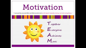 Motivate Leadership Leadership Training Ideas On How To Motivate Your Team Youtube