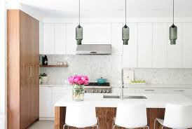 lighting above kitchen island. lighting above kitchen island t