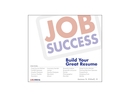 job success build your great resume dvd discs first version job success build your great resume 40 dvd discs first version