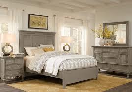Queen Bedroom Sets Badcock King And Queen Bedroom Decor Interior ...