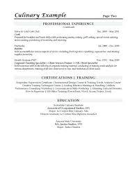 Cook Resume Objective cook resume objective skywaitressco 89
