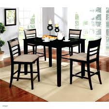 dining room area rugs dining room area rug new round kitchen table and chairs set with dining room area rugs
