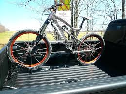 wooden bike rack for truck bed truck bed bike rack luxury truck bed bike rack image wooden bike rack for truck