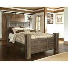 Ashley Furniture Bed Frames Collection Canada King Broken Frame ...