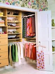 reach in closet design. Modern Reach In Closet Design