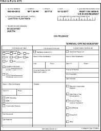 3 5 61 files management and services internal revenue service form ss 4 responsible party 332 example instructions llc fillable line 9a for online application