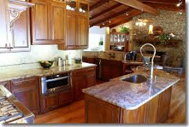 kitchen solvers cabinet refacing franchise information get free