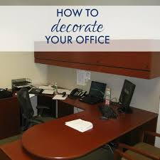 decorating your office desk. Exellent Decorating Decorating A Corporate Office With Minimal Expense Granted Blog Regard  To How Decorate Prepare Interior Ideas Your Desk  And