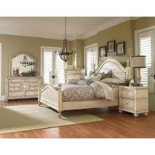 antique white bedroom furniture. Modren Antique Antique White 6 Piece King Bedroom Set  Heritage  RC Willey Furniture  Store For U