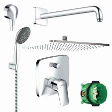 49 Frisch Duscharmatur Unterputz Grohe Home Furniture