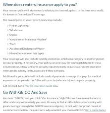Geico Insurance Quotes Delectable Geico Homeowners Insurance Reviews Does Have Home Insurance Home