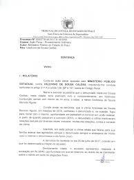 TRIBUNAL DE JUSTIÇA DO ESTADO DO PIAUÍ Vara Única da Comarca de Esperantina  Processo N° 0000778-46.2017.8.18.0050 Classe: A
