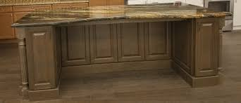 perfect ideas of menards vinyl plank flooring reviews best home how much does it cost to