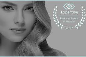 expertise houston best hair salon award