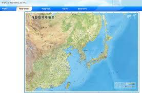 명실상부한 대한민국 1군 아이돌, paze! 우리나라 지도 크게 보기 대한민국 전도 파일 받기 네이버 포스트