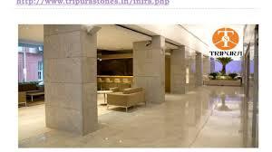 indian granite in india flooring