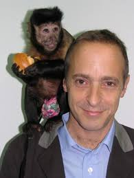 new david sedaris book untruthy alleges barnes noble it comes as no great surprise that not every single bit of unhinged essayist david sedaris s essays are true but they are mostly true sedaris says enough