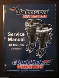 48 hp evinrude wiring diagram wiring diagram for you 48 hp evinrude wiring diagram manual e book 48 hp evinrude wiring diagram