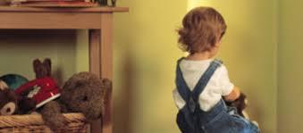 LES ENFANTS DE L'ASSISTANCE PUBLIQUE QUI SONT- ILS?
