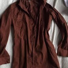 <b>Рубашка Mondigo</b> новая – купить в Бийске, цена 550 руб., дата ...