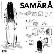 Ikea Instruction Manuals Monster Ikea Instructions By Ed Harrington Illustrations
