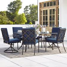 dining tables patio bistro table set elegant belham living