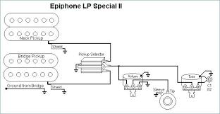 epiphone wiring diagram of 300 s wiring diagram show epiphone wiring diagrams wiring diagram epiphone wiring diagram of 300 s