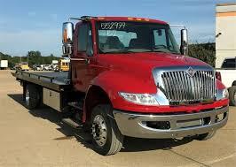 2018 dodge tow truck. unique dodge new 2018 international 4300 sba rollback tow truck 1354 inside dodge tow truck