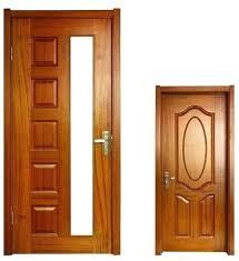 Bathroom Doors Design Impressive Decoration