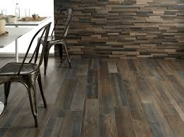 home tile design ideas. decorations tips for achieving realistic faux wood look flooring tiles design. sincere home decor. tile design ideas