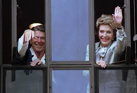 Obit Nancy Reagan JPEG 06f8b 1