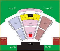 Casino Del Sol Amphitheater Seating Online Casino Portal