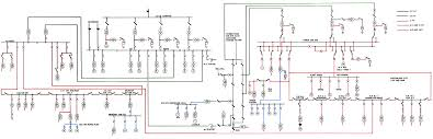 ring main wiring diagram uk throughout for coachedby me at health ring wiring diagram with doorbell ring main wiring diagram uk throughout for coachedby me at