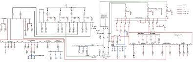 ring main wiring diagram uk throughout for coachedby me at health ring main wiring diagram ring main wiring diagram uk throughout for coachedby me at